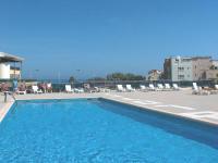 Apartment Résidence Sablotel-Apartment-Residence-Sablotel