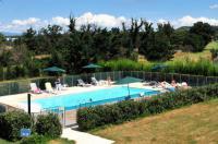 Residhotel-Golf-Grand-Avignon Vedène