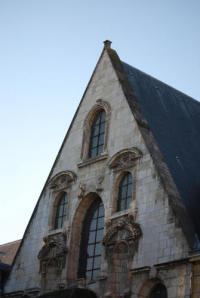 Luxury Flat in Dijon-Luxury-Flat-in-Dijon