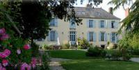 gite Nozay La Grand'Maison