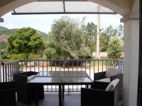 Résidence de Vacances Corse Résidence de Vacances Fior di Macchia