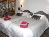 tourisme Toulouse Chambres d'Hôtes Au Domaine des Maynardes