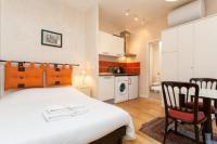 Appartement Orange-Appartement-Orange