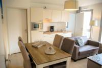Appart Hotel Dunkerque Appart Hotel Holiday Suites Bray - Dunes Margats