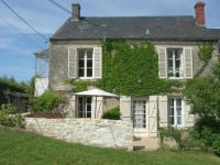 Maison Pouilly-Maison-Pouilly