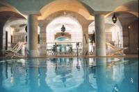 Hotel de charme Aix les Bains hôtel de charme Aux Meublés du Manoir