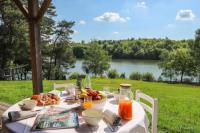 Résidence de Vacances Limousin Résidence de Vacances Le Domaine des Monédières