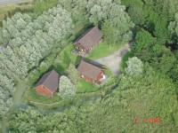 Le Chalet En Bois 2-Le-Chalet-En-Bois-2