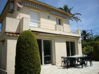 Villa L'Adret-Villa-L-Adret