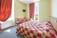 Hotel Fasthotel Ars sur Formans Hotel Restaurant Emile Job