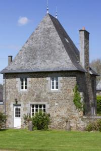 Location de vacances Le Mesnil Villeman Gite Le Saint Anne