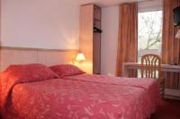 Hotel Fasthotel Essonne Hotel Le Village