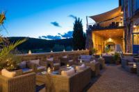 Hotel Holiday Inn Les Assions La Bastide de Sanilhac