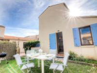 Holiday Home Les Privileges-Holiday-Home-Les-Privileges