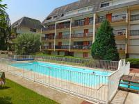 Apartment Le Grand Large-Apartment-Le-Grand-Large