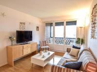 Apartment Le Garden Fleuri-Apartment-Le-Garden-Fleuri