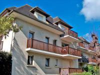 Apartment Le Medicis.1-Apartment-Le-Medicis1