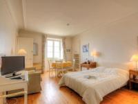 Apartment Les Roches Noires-Apartment-Les-Roches-Noires
