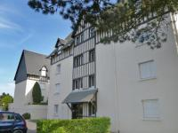 Apartment Castel Guillaume.1-Apartment-Castel-Guillaume1