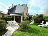 Le Pré Verger-Holiday-Home-Le-Pre-Verger1