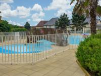 Holiday Home Les Goélands 1,2,3,4.22-Holiday-Home-Les-Goelands-123422