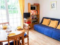 Apartment Les Jardins de la Côte Fleurie-Apartment-Les-Jardins-de-la-Cote-Fleurie