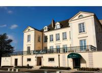 Chambre d'Hôtes Morey Prosper Maufoux- Maison des Grands Crus