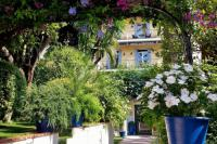 Hotel-de-Provence Cannes