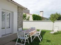 Holiday Home La Roquille-Holiday-Home-La-Roquille