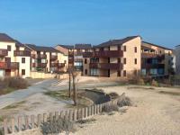 Apartment Les Maisons de l'Océan.7-Apartment-Les-Maisons-de-l-Ocean7