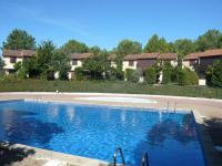 Holiday Home Le Golf.5-Holiday-Home-Le-Golf5
