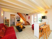 Holiday Home LES HELIANTES-Holiday-Home-LES-HELIANTES