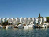 Holiday Home Marinas Les Nautiles-Holiday-Home-Marinas-Les-Nautiles