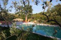 gite Buisson Amour Provence
