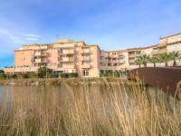 Apartment Les Rives du Lac.6-Apartment-Les-Rives-du-Lac6