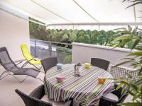 Apartment Résidence Baigura-Apartment-Residence-Baigura