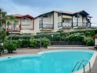 Apartment Milady Village.3-Apartment-Milady-Village3