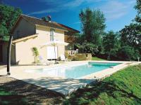 Location de vacances Bagnac sur Célé Location de Vacances L'Oustal de la Rode