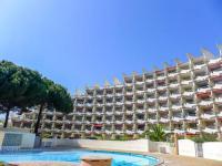 gite Montpellier Paradis du Soleil