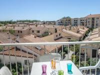 Apartment Les Saladelles.5-Apartment-Les-Saladelles5