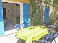 Holiday Home Les Garrigues Du Rivage-Holiday-Home-Les-Garrigues-Du-Rivage