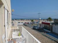 Apartment Vicente-Apartment-Vicente