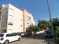 Apartment La Méditerranée-Apartment-La-Mediterranee
