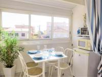 Apartment Les Balcons de la Méditerranée.15-Apartment-Les-Balcons-de-la-Mediterranee15
