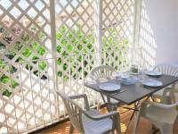 Apartment Les Balcons de la Méditerranée.16-Apartment-Les-Balcons-de-la-Mediterranee16