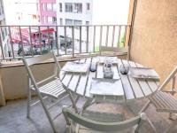 Apartment Agde Marine I.1-Apartment-Agde-Marine-I1
