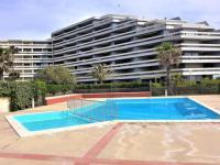 Apartment Grand Sud.2-Apartment-Grand-Sud2