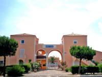 gite Collioure l'Hacienda