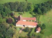 Chambre d'Hôtes Morey Chambres d'Hôtes - Domaine de la Bonneau