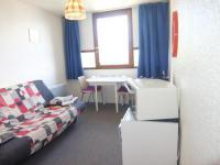 Apartment Vostok Zodiaque.26-Apartment-Vostok-Zodiaque26